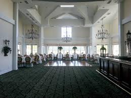 htons wedding venues trumpets on the bay wedding unique wedding ideas