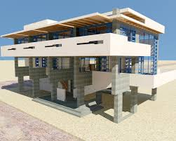 Beach House Plans Free Lovell Beach House