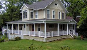 bungalow house plans with wrap around porches together with roof