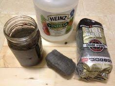 Homemade Wood Stain Learn To Make Natural Stain At Home by Homemade Wood Stain Learn To Make Natural Stain At Home