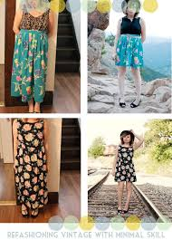 253 best diy clothes for lva images on pinterest diy clothes
