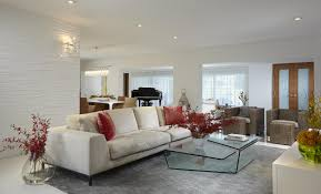 modern ideas for living rooms furniture craigslist florida living room furniture miami