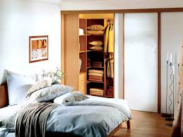 Ikea Schlafzimmer Raumplaner Der Perfekte Kleiderschrank Für Das Schlafzimmer Sorgfältig