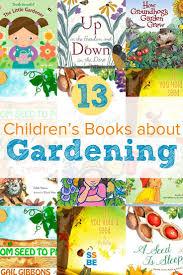 children halloween books 143 best children u0027s books images on pinterest
