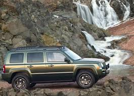 2005 jeep reviews best 25 2014 jeep patriot review ideas on jeep