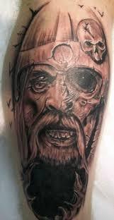 100 viking ship tattoo designs 50 best boat tattoo designs
