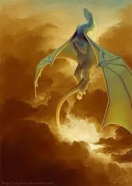 Dragon Light Crest Hill 183 Best Dragons Images On Pinterest Dragon Art Fantasy