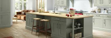 fitted kitchens coventry lockhurst kitchens