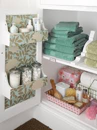 Better Homes And Gardens Bathroom Ideas Kitchen Bathroom Ideas Dreaming Of June