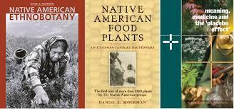 native american food plants society for economic botany distinguished economic botanist 2015