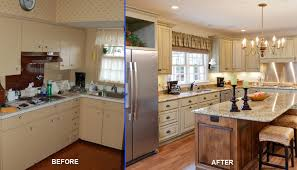 kitchen rehab ideas 15 kitchen remodel ideas and simple inspiration for your home