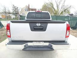 nissan frontier long bed 2017 nissan frontier financing near south holland il kelly nissan