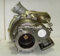 volvo truck auto parts k27 2 53279886519 53279886530 turbocharger for volvo truck with