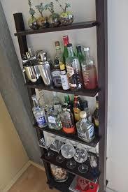 How To Do A Bookshelf Https I Pinimg Com 736x Af 7b 34 Af7b3483ccc4a40