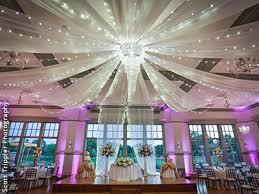 wedding venues in durham nc raleigh durham wedding venues prices