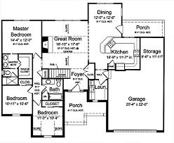 farmhouse floor plans australia house plan amused 8 bedroom house plans 38 furthermore house plan