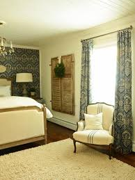 Should Curtains Go To The Floor Decorating How To Sew Lined Drapery Panels Hgtv