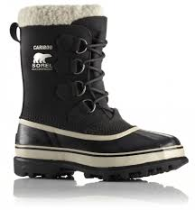 sorel womens boots canada sorel womens winter boots sale mount mercy