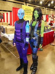 jesus adrian romero halloween zyx costume events dallas texas usa dallas vintage and halloween