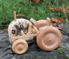 tracteur en bois tracteur en bois 2014