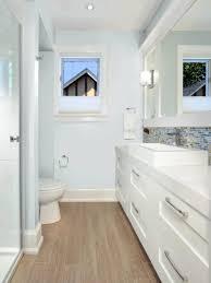 bathroom bathtub ideas bathroom bath remodel ideas cool bathtub ideas shower remodel