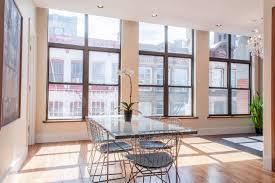 tribeca new york guide airbnb neighborhoods