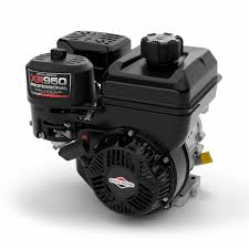 100 briggs and stratton manual briggs u0026 stratton model
