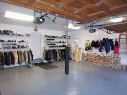 remodeling garage garage remodel 2