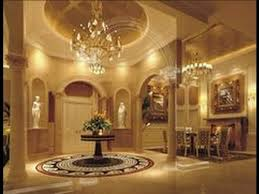 luxury homes interior pictures luxury homes interior pleasing with