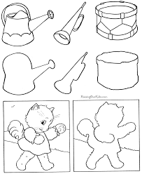 learn how to draw for kids
