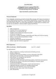 Entry Level Resume Template Word Write My Cheap Creative Essay On Civil War Esl Application Letter