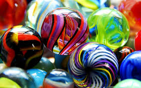 glass balls wallpapers best wallpaper