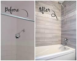 bathroom shower ideas on a budget diy bathroom shower ideas