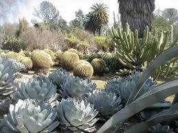 Huntington Botanical Garden by Blue Agave The Long Table
