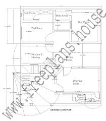 pin by free house plans on plans pinterest square meter