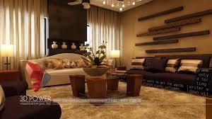 designer livingroom 3d living room designer home design plan