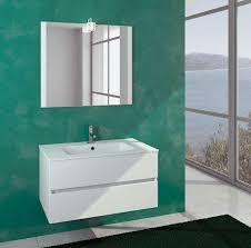 latest news contemporary furniture modern furniture designer