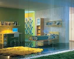 Teen Bedroom Decorating Ideas Cool Teen Room Ideas Top Cool Teen Bedroom Ideas That Will Blow