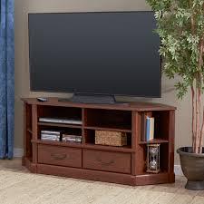 Furniture Design For Tv Corner Wayfair Tv Stands Corner Best Home Furniture Decoration