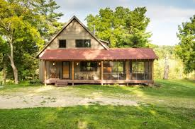 small unique house plans 64 awesome photograph of small rustic home plans floor and house