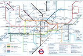 clondoner92 thameslink the missing railway line from the tube map