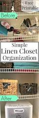 3133 best organize closet ideas images on pinterest organising