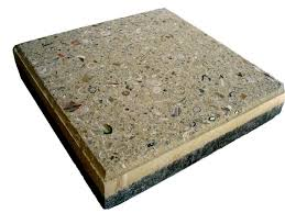 Decorative Stepping Stones Home Depot by Patio 36 Patio Pavers Home Depot 100346228 Pewter Concrete