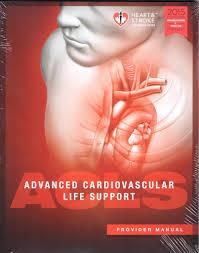 2015 acls provider manual u2013 heart beat inc