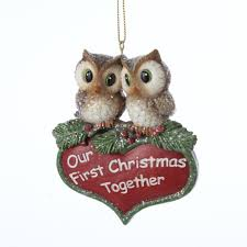 garden owl ornament home outdoor decoration