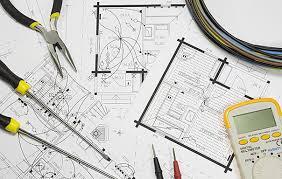 bureau d études électricité ingénieurs électriciens bureau d études electro techniques az