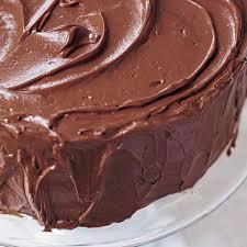 beatty u0027s chocolate cake recipes barefoot contessa