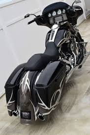 best 25 custom street glide ideas on pinterest street glide
