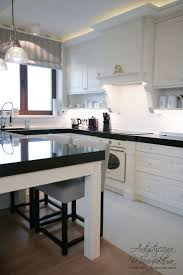 Kitchen Cabinets White by 48 Best Kuchnie Klasyczne Angielskie Traditional Kitchen