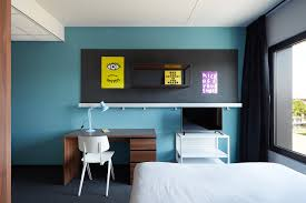 the student hotel groningen budget hotel groningen